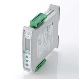 Регулятор температуры Anderson-Negele VTR-2