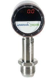 Датчик давления Anderson-Negele PF