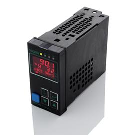 Универсальный контроллер NKS--4x