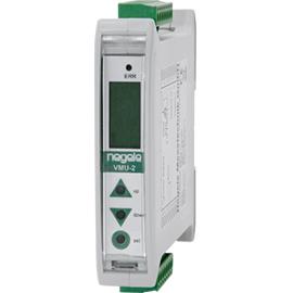 Регулятор температуры Anderson-Negele VMU-2