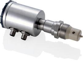 Датчик проводимости воды Anderson-Negele ILM